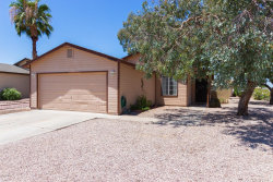 Photo of 16202 S Pine Street, Chandler, AZ 85225 (MLS # 6110881)