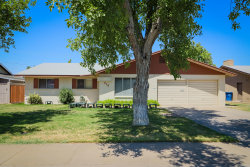 Photo of 414 E Malibu Drive, Tempe, AZ 85282 (MLS # 6110931)