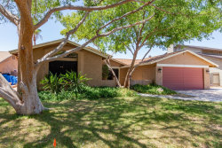 Photo of 104 N Terrace Road, Chandler, AZ 85226 (MLS # 6110933)