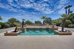 Photo of 15961 W Palm Lane, Surprise, AZ 85374 (MLS # 6110935)