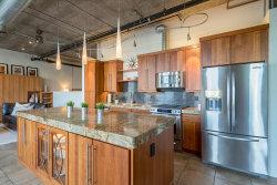 Photo of 21 E 6th Street, Unit 306, Tempe, AZ 85281 (MLS # 6110940)