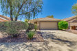 Photo of 10387 W Runion Drive, Peoria, AZ 85382 (MLS # 6110942)