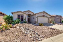 Photo of 7553 E Rugged Ironwood Road, Gold Canyon, AZ 85118 (MLS # 6110953)