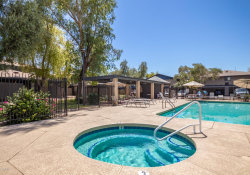 Photo of 286 W Palomino Drive, Unit 35, Chandler, AZ 85225 (MLS # 6110984)