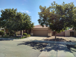 Photo of 3887 S Soho Lane, Chandler, AZ 85286 (MLS # 6111011)
