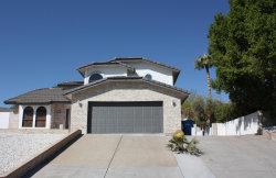 Photo of 15026 N 19th Way, Phoenix, AZ 85022 (MLS # 6111019)