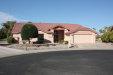 Photo of 21015 N Stonegate Drive, Sun City West, AZ 85375 (MLS # 6111026)