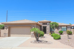 Photo of 23718 S Illinois Avenue, Sun Lakes, AZ 85248 (MLS # 6111028)