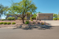 Photo of 15959 E Brodiea Drive, Fountain Hills, AZ 85268 (MLS # 6111053)