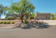 Photo of 15959 E Brodiea Drive, Fountain Hills, AZ 85268 (MLS # 6111053)