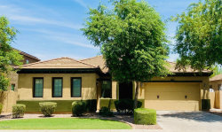 Photo of 15374 W Montecito Avenue, Goodyear, AZ 85395 (MLS # 6111057)