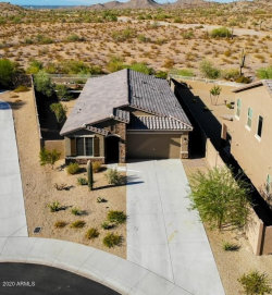 Photo of 17440 W Spring Drive, Goodyear, AZ 85338 (MLS # 6111138)