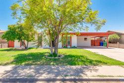 Photo of 1745 W Capri Avenue, Mesa, AZ 85202 (MLS # 6111152)