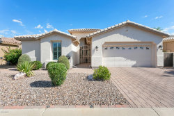 Photo of 9708 E Mossy Rock Drive, Sun Lakes, AZ 85248 (MLS # 6111163)