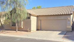 Photo of 8918 E Capri Avenue, Mesa, AZ 85208 (MLS # 6111181)