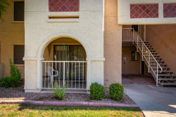 Photo of 5757 W Eugie Avenue, Unit 1003, Glendale, AZ 85304 (MLS # 6111190)