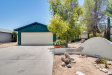 Photo of 657 E Linda Avenue, Apache Junction, AZ 85119 (MLS # 6111194)