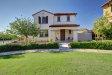 Photo of 2376 N Heritage Street, Buckeye, AZ 85396 (MLS # 6111244)