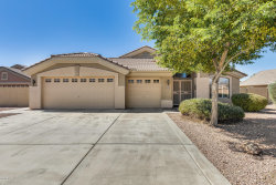 Photo of 8533 W Chickasaw Street, Tolleson, AZ 85353 (MLS # 6111262)