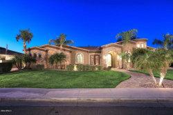 Photo of 3464 E Dartmouth Street, Mesa, AZ 85213 (MLS # 6111264)