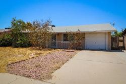 Photo of 3508 S Shafer Drive, Tempe, AZ 85282 (MLS # 6111284)