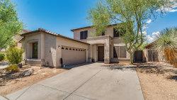 Photo of 7252 E Manning Street, Mesa, AZ 85207 (MLS # 6111295)