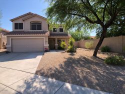 Photo of 28439 N 46th Place, Cave Creek, AZ 85331 (MLS # 6111303)