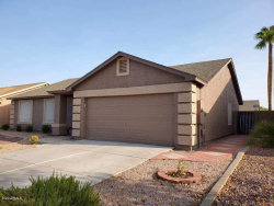 Photo of 2047 E Brooks Street, Gilbert, AZ 85296 (MLS # 6111310)