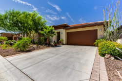 Photo of 13152 W Lone Tree Trail, Peoria, AZ 85383 (MLS # 6111327)