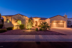 Photo of 13304 W Rincon Drive, Sun City West, AZ 85375 (MLS # 6111329)