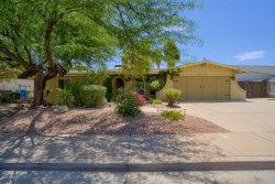 Photo of 2535 W Plata Avenue, Mesa, AZ 85202 (MLS # 6111341)