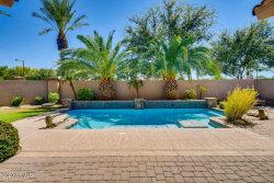 Photo of 15717 W Vernon Avenue, Goodyear, AZ 85395 (MLS # 6111347)