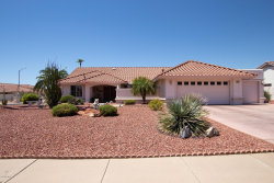 Photo of 14201 W Heritage Drive, Sun City West, AZ 85375 (MLS # 6111354)