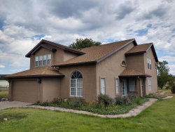 Photo of 273 S Midway Avenue, Young, AZ 85554 (MLS # 6111378)