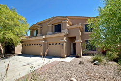 Photo of 12355 W Meadowbrook Avenue, Avondale, AZ 85392 (MLS # 6111387)