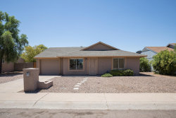 Photo of 1441 W Tonopah Drive, Phoenix, AZ 85027 (MLS # 6111411)