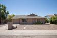 Photo of 1441 W Tonopah Drive, Phoenix, AZ 85027 (MLS # 6111411)