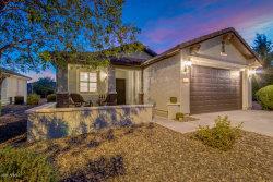 Photo of 4002 N Hidden Canyon Drive, Florence, AZ 85132 (MLS # 6111431)