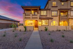 Photo of 1255 N Arizona Avenue, Unit 1349, Chandler, AZ 85225 (MLS # 6111437)