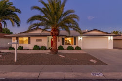 Photo of 18415 N 132nd Avenue, Sun City West, AZ 85375 (MLS # 6111440)