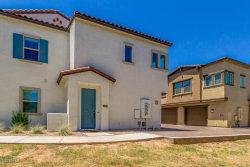 Photo of 14870 W Encanto Boulevard, Unit 2117, Goodyear, AZ 85395 (MLS # 6111446)