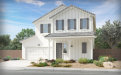 Photo of 15756 W Polk Street, Unit 91, Goodyear, AZ 85338 (MLS # 6111455)