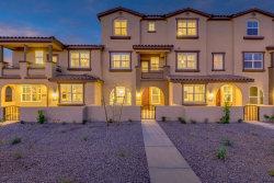 Photo of 1255 N Arizona Avenue, Unit 1072, Chandler, AZ 85225 (MLS # 6111457)