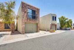 Photo of 820 W University Drive, Unit 18, Tempe, AZ 85281 (MLS # 6111480)