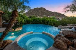 Photo of 26210 N 114th Street, Scottsdale, AZ 85255 (MLS # 6111484)