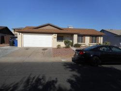 Photo of 2305 S Orange Street, Mesa, AZ 85210 (MLS # 6111491)