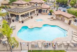 Photo of 10136 E Southern Avenue, Unit 1069, Mesa, AZ 85209 (MLS # 6111499)