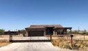 Photo of 12802 S Gopher Road, Buckeye, AZ 85326 (MLS # 6111521)