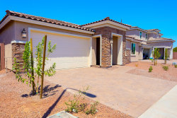 Photo of 8312 W Palmaire Avenue, Glendale, AZ 85305 (MLS # 6111534)