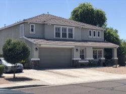 Photo of 2581 E Shannon Street, Gilbert, AZ 85295 (MLS # 6111545)